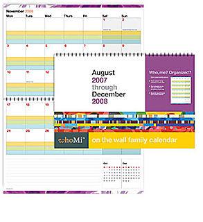 Whomi.calendar_open_2008