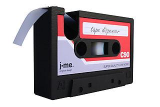 Tape-dispenser-1