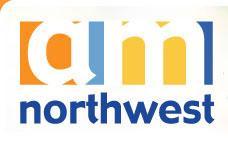 Amnw logo