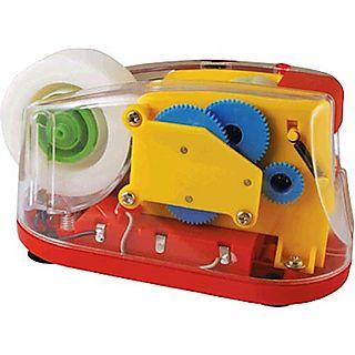 Tape-dispenser-8