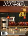 Lacamas life 2