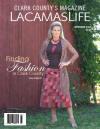 Lacamas life