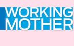 WMM New Logo