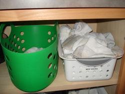 Sock organization (1)