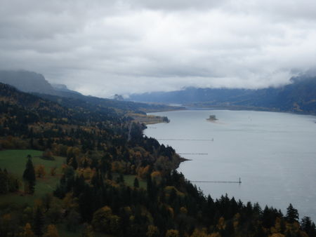Columbia gorge river day trip nov. 08 (2)