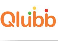 Qlubb logo-full