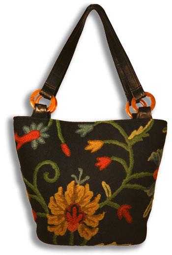 Jayne handbag