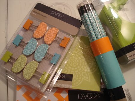 OFFICE MAX PRODUCTS (1)