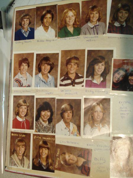 CT school pics-8th grade