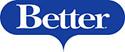 Better_sm