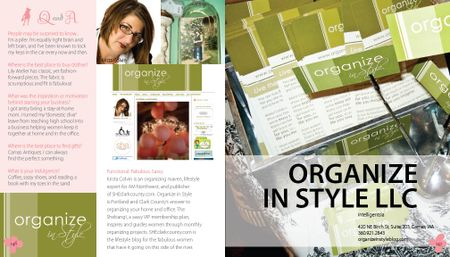 Organize_in_style-CRAVE book