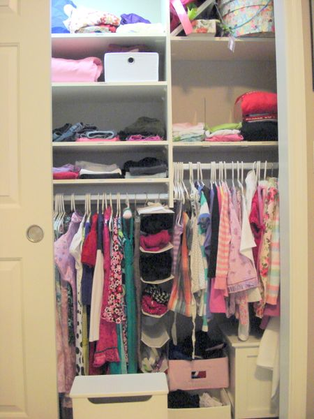 Organizing kids closets amnw (full view)
