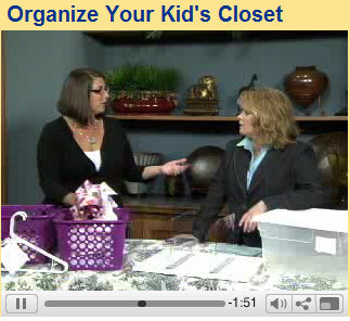9.13.09 AMNW screen shot org. kids closets