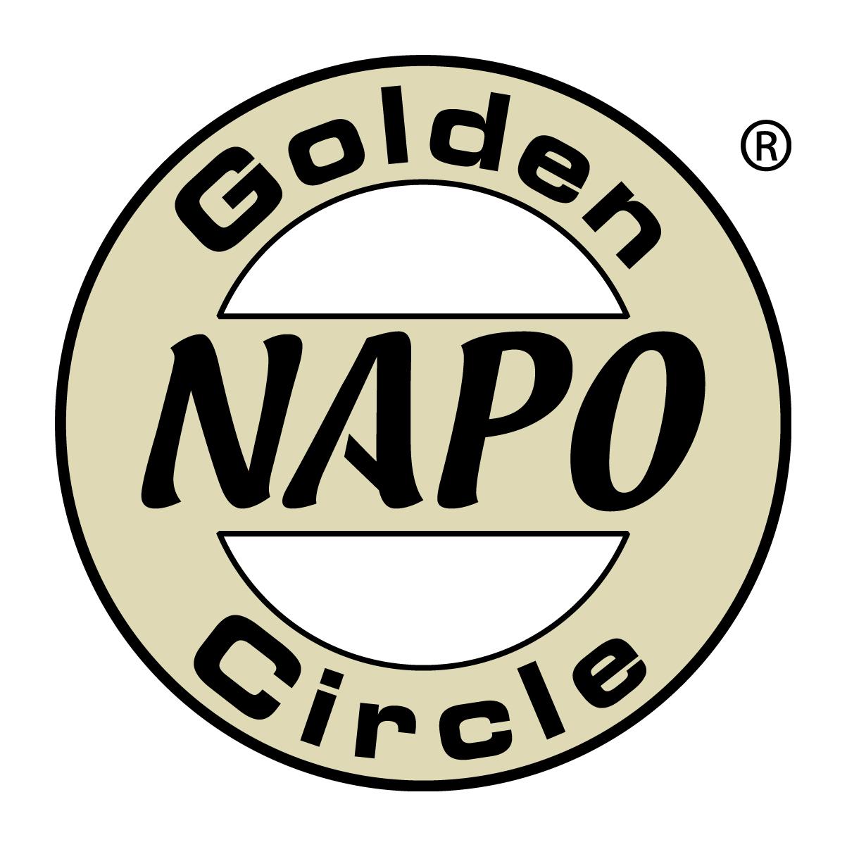NAPO GC_logo