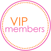 VIP members_button