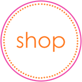 Shop_button
