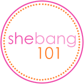Shebang 101_button