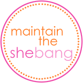 Maintain the shebang_button