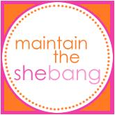 Maintain the shebang_button