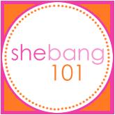 Shebang 101_button