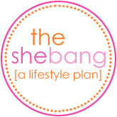 The shebang.a lifestyle plan_button