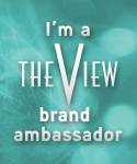 View_BrandAmbassadorBadge