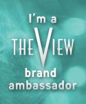 View_BrandAmbassadorBadge