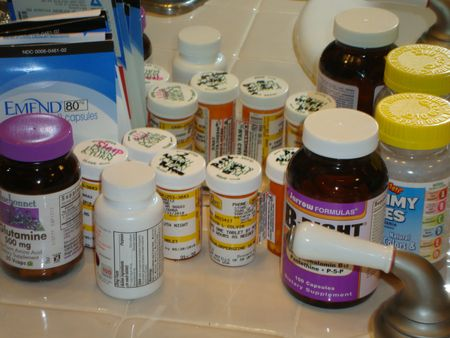 Krista messy meds to fabulous march 2010 (7)