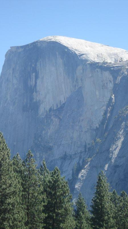 Tahoe trip 09 Yosemite (6)