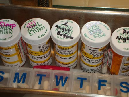 Krista messy meds to fabulous march 2010 (4)