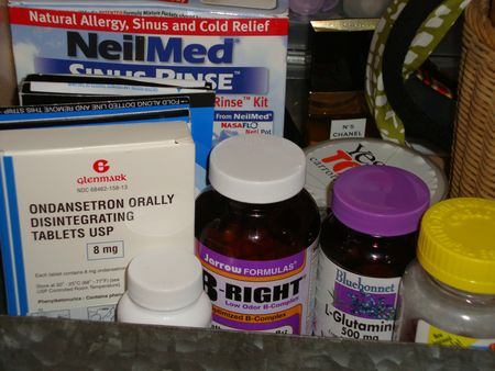 Krista messy meds to fabulous march 2010 (8)