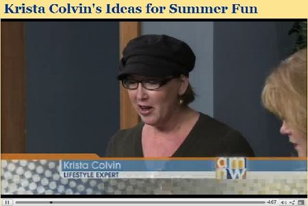 Amnw screen shot summer fun 6.2010