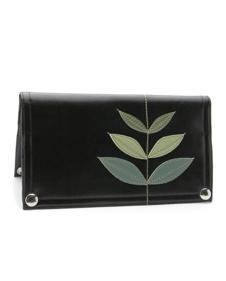 Queen bee creations wallet