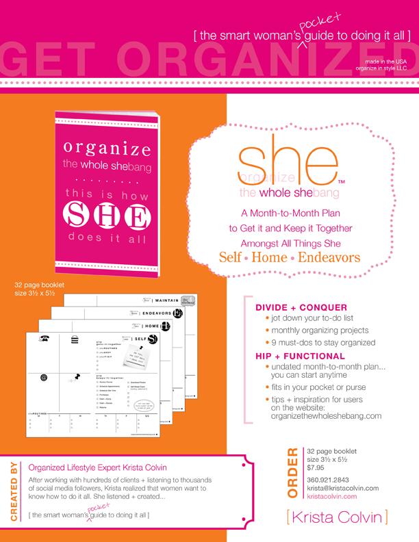 Shebang-Sales-Sheet7.95