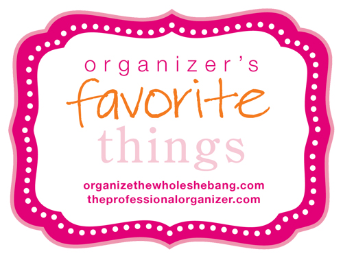 Organizers-Favorite-Things_web