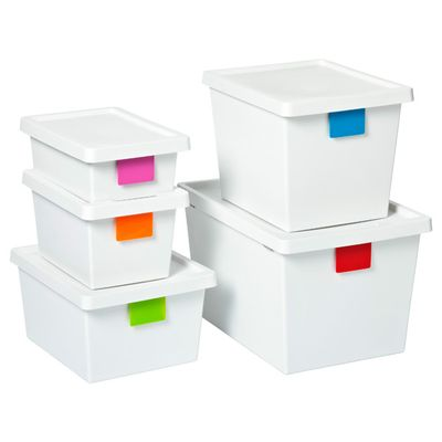 TAGstoreBoxes.containerstore