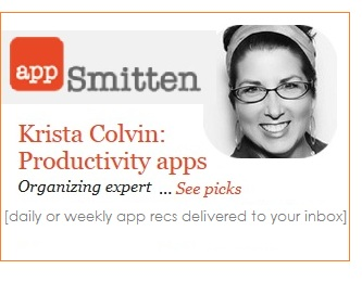 Appsmitten.badge.kristacolvin