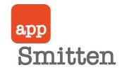AppSmitten.logo
