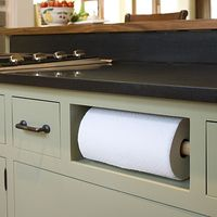 Paper-towel-holder-cubby-cabinets-organization-organize-l