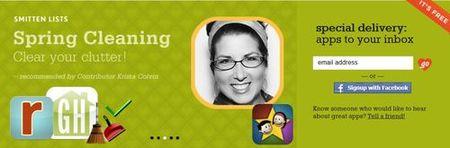 image from organizeinstyle.typepad.com