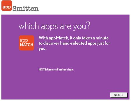 AppMatch.badge