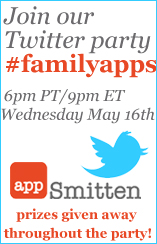 Twitterparty.promo