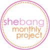 Shebang monthly project_button