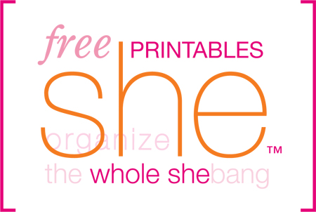 FreePrintables_Large