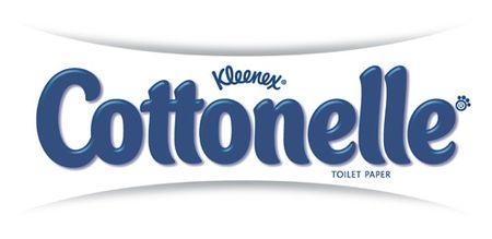 Cottonelle_logo