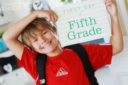 Firstdayofschool3.howdoesshe