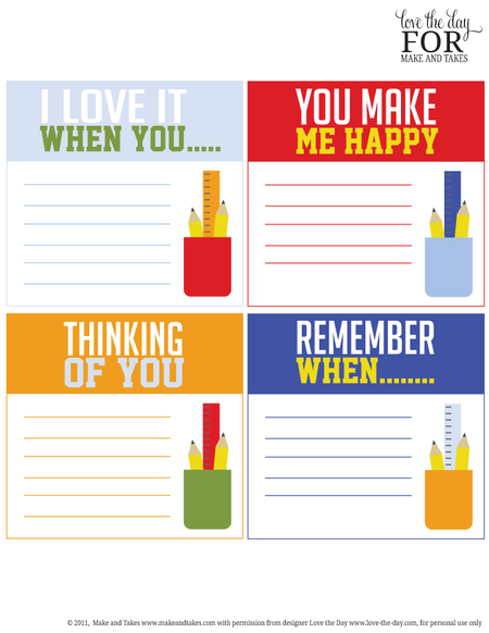 Free-Lunchbox-Printable-Notes