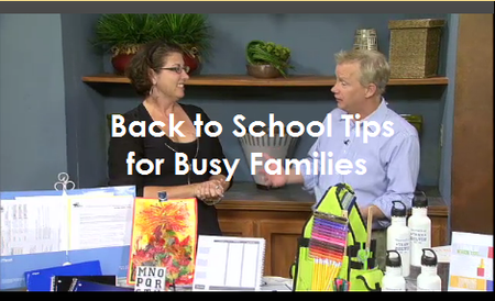 AMNW screenshot.8.2012.back2school