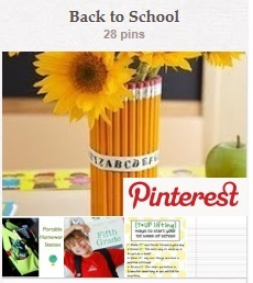 Pinterest.screenshot.back2school