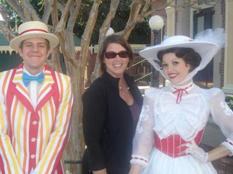 Krista_with_mary_poppins15_2